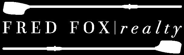 Logo-Final---Knockout